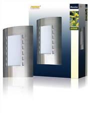 Ranex Luce Muro E27 IP44