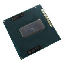 Intel Core i7-3840QM SR0UT 2.8GHz Laptop CPU