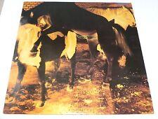"""COLOURBOX  12""""  Shotgun   UK 12"""" 4AD RECORDS"""