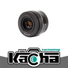 SALE Samyang AF 35mm f/2.8 FE Lens for Sony E-Mount