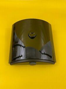 OEM Battery 300769-003 for Bose SoundDock Portable Battery Black
