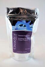 Seaweed Bodi Wrap Natural Organic Vegan Gluten Free