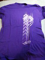 Alita Battle Angel Loot Crate Exclusive size medium