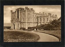 The Convent, DALKEY, Dublin, Ireland.  Published by Lawrence.