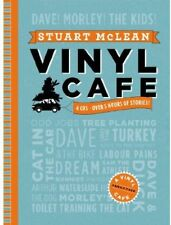 Stuart McLean - Vinyl Cafe Family Pack [New CD]