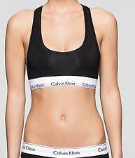 Calvin Klein Corpiño Deportivo Ropa Interior Mujer & Brief Set (Superior & Inferior) (grande)