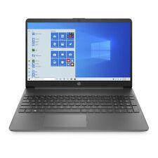 Notebook HP 15S-EQ1040NL 15,6'' Ryzen 3 Ram 8GB SSD 128 GB 1L6H5EA#ABZ