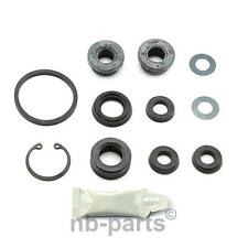 Brake Master Cylinder Repair Kit 0 13/16in BRAKING SYSTEM LOCKHEED