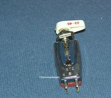Genuine Varco Vaco ST-2T for Electro-Voice EV 5213 CARTRIDGE NEEDLE