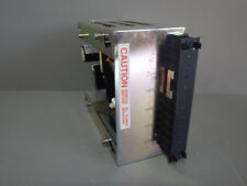 85200PS1 - ALLEN-BRADLEY - 8520-0PS1 / Power supply for oper. panel USED