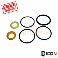 "ICON 2.5"" Reservoir Coilover / Shock Basic Rebuild Kit ICON-252011"