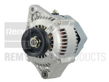 Remy 12385 Premium Remanufactured Alternator