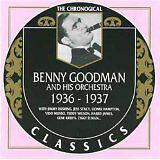 GOODMAN Benny - Classics 1940-1941 - CD Album