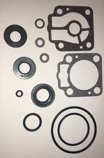 Gearbox Lower Unit Seal Kit 40HP M40 Mercury Mariner Outboard 40 Lightning RNLI