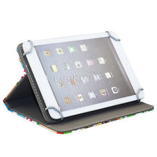 For 2015 Edition Amazon Kindle Paperwhite 6