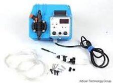 Barnant HD PH Heavy Duty Metering Pump Controller