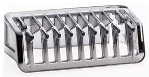 Genuine Philips QP2620 QP2630 One Blade Beard Hair Trimmer Comb Attachment 1mm