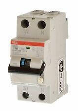 ABB DS201A-C16/0,03 FI/LS-Schalter Fi 2CSR255140R1164