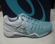 c034d9f6d23a ASICS 7 US Tennis   Racquet Sport Shoes for sale