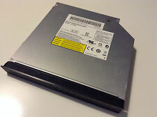 MSI GT780DXR CD DVD Drive