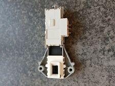 WM1090FHB Lavatrice Blocco di posizionamento ORIGINALE LG WD14311RD WD14316RD