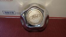 "1997 - 2001 Ford Explorer Oem 15"" Wheel Chrome Center Cap F67A-1A096"
