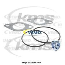 New VEM Exhaust Gas Recirculation EGR Valve Gasket Set V10-63-9011 Top German Qu