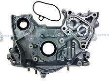 92-02 HONDA Prelude Odyssey Accord F23A1 F23A4 F23A5 F22A6 F22B6 NEW Oil Pump