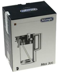 DeLonghi 5513294531 Milchbehälter  für ESAM5500, ESAM5556, ESAM5600, ESAM5700,