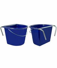 Bridle & Halter Bags