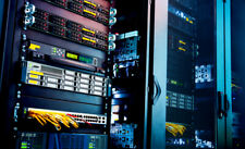 Unlimited Alpha Master Reseller Web hosting Cpanel SSD Fast Servers - Monthly