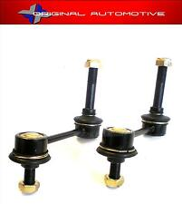FOR LEXUS IS200 1999-2005 FRONT SUSPENSION STABILISER ANTI ROLL LINK DROP BARS