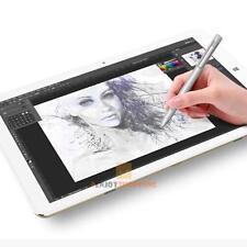 Original Chuwi Hipen H3 Active Capacitance Stylus Pen for Chuwi Hi13 Tablet PC