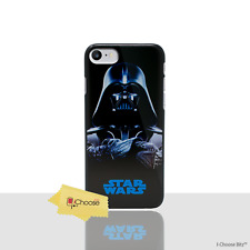 Case/cover Star Wars Apple iPhone 5c Screen Protector / Hard Plastic Darth Vader