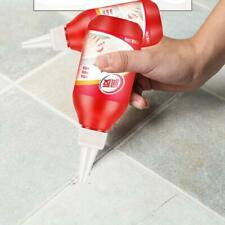 Anti-Odor Household Chemical Deep Wall Mold Mildew Caulk Ge Cleaner Remover I1N5