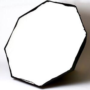 """Paul C Buff 47"""" Foldable Octabox"""