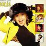 Sonia - Everybody Knows (LP, Album)