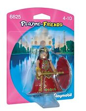 Playmobil 6825 Princesa india Playmo friends