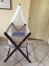 Mothers Choice Bassinet - Excellent Condition - Half Price!