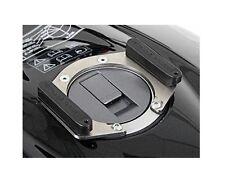 Held Lock-It Tankring / Tankadapter für BMW mit 5-Lochbefestigung