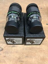"Tele Vue 1.25"" Nagler Type 6 Eyepiece - 7mm Fast Shipping"