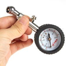 UNIT YD-6025 0-60 psi le compteur manomètre pression pneu d'automobile