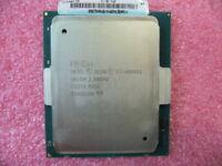 QTY 1x INTEL 15-Cores Xeon CPU E7-4880 V2 2.5GHZ/37.5MB  LGA2011-1 SR1GM