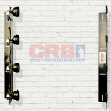 Crb Vertical Fishing Rod Building Drying System 9Rpm 110V