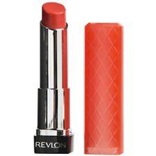 Revlon Lip Butter Colorburst 015 Tutti Frutti
