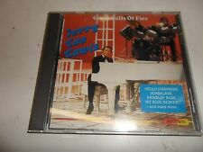 CD  Jerry Lee Lewis  ‎– Great Balls Of Fire