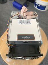 Bitmain Antminer Z9 Mini 10k Sol/s - 16k Sol/s ohne Netzteil