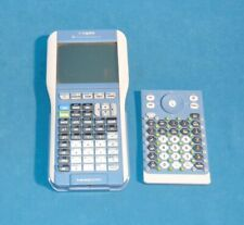 Texas TI-NSpire Math and Science Handheld Graphing Calculator (SB1032426)