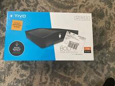 New TiVo BOLT OTA 1TB DVR & Streaming Player TCD849000VO (For Antenna TV)