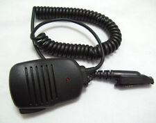 PTT Speaker mic for Motorola GP328+ GP338+ Plus GP388
